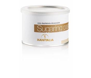 Xanitalia Sugaring Paste