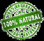 header natural