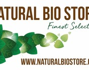 NATURAL BIO STORE Finest Selection