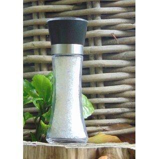 NATURAL BIO STORE Finest Selection Perzisch Blauw Zout Zoutmolen 190 gram