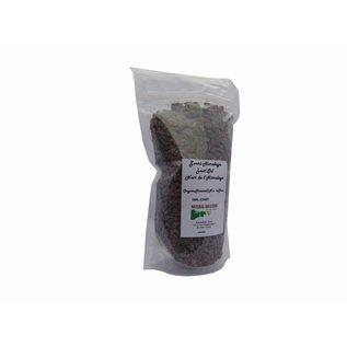 NATURAL BIO STORE Finest Selection Black Himalayan Salt 395g
