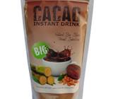Produits alimentaires biologiques
