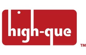High-Que