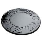 Primo Grill Geèmailleerde pizzasteen 30 cm