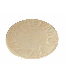 PrimoGrill Pizzasteen 30 cm