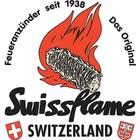 Swissflame