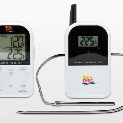 Maverick Thermometers