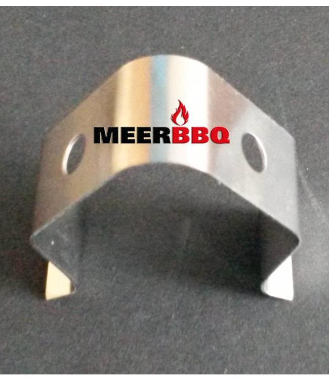 Maverick Dome probe Grill Clips