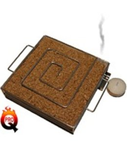 ProQ Cold smoke generator