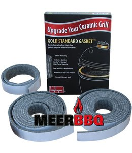 High-Que Nomex-Kevlar BGE Medium/Small/Mini