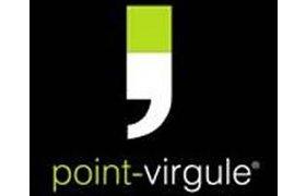 Point Virgule