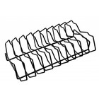 Primo Grill Spare rib rack groot (deluxe)