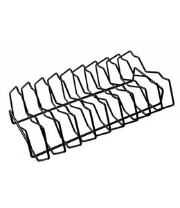 PrimoGrill Spare rib rack groot (deluxe)