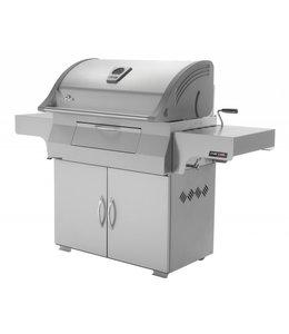 Napoleon Charcoal Professional Houtskool barbecue