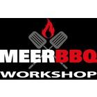 Barbecue Workshop Surf en Turf zaterdag 21 november 2015