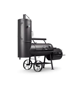 "Yoder Smoker Durango 20"" Smoker Backyard barbecue"