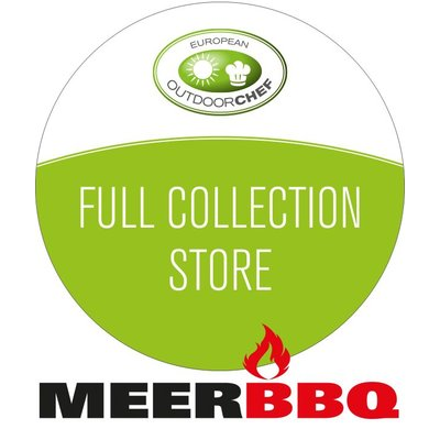Outdoorchef Barbecues