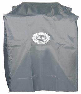 Outdoorchef Afdekhoes, grijs medium (Cairns, Hamilton)