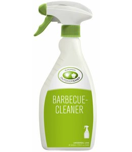 Outdoorchef BBQ Cleaner