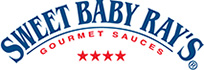 Sweet baby rays barbecuesaus