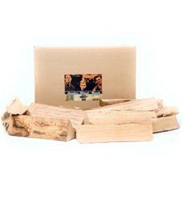 Axtschlag Smoker wood Beuk 10 kg