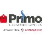 PrimoGrilll Barbecue Workshop 6 november 2016