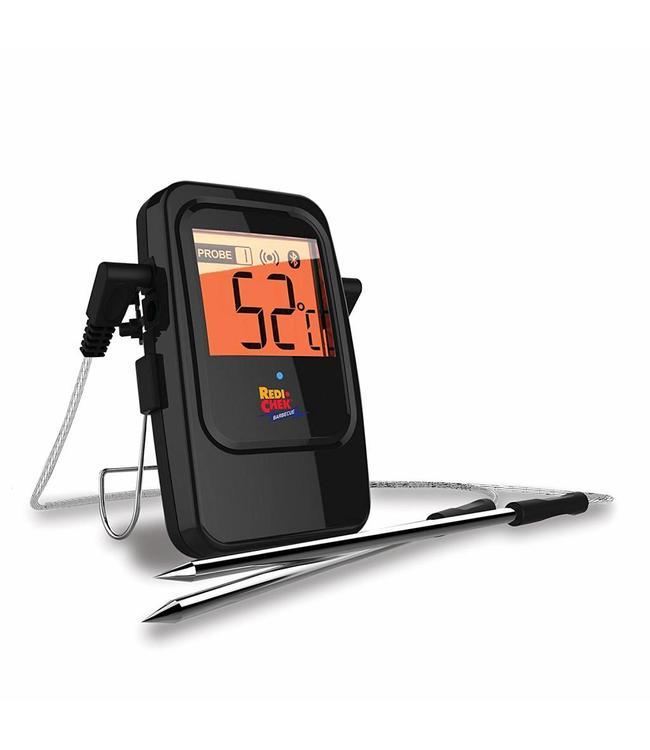 Maverick Model ET-735 bluetooth barbecue thermometer