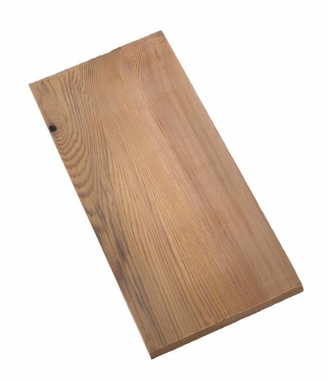 Napoleon Cederhouten smoker-plank