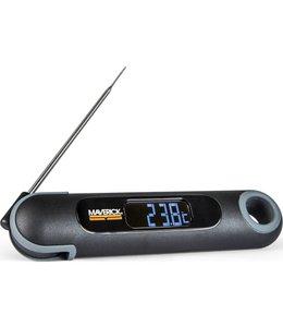 Maverick PT-75 Vleesthermometer (pen)