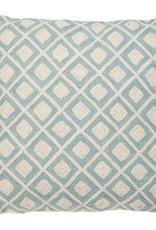 Eichholtz Pillow Licorice Blue
