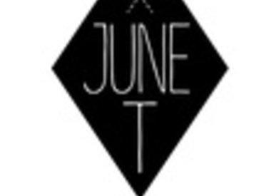 June-T