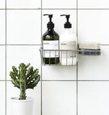 Meraki Meraki Shampoo Linen Dew-500ml