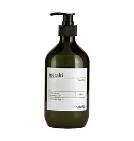 Meraki Meraki Shampoo Linen Dew -500ml