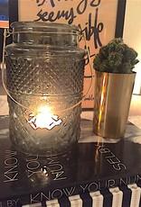 GLAS LIGHT
