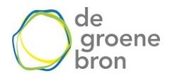 De Groene Bron Zonneboiler en LED partner