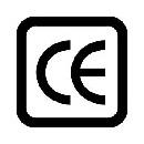 CE voor Zonneboilers en LEDverlichting