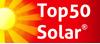 Top 50 Solar | Zonneboiler kopen