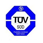TUV LED light