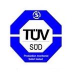 TUV LED light