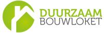 Duurzaam Bouwloket