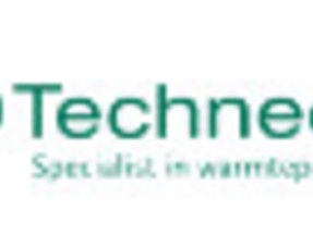 Techneco