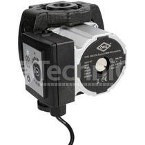 Solarcirculatiepomp CPA-E 55/25 S PWM, 130 mm