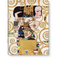 Gustav Klimt. Complete Paintings Tobias G. Natter