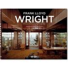 Frank Lloyd Wright Bruce Brooks Pfeiffer, Peter Gössel