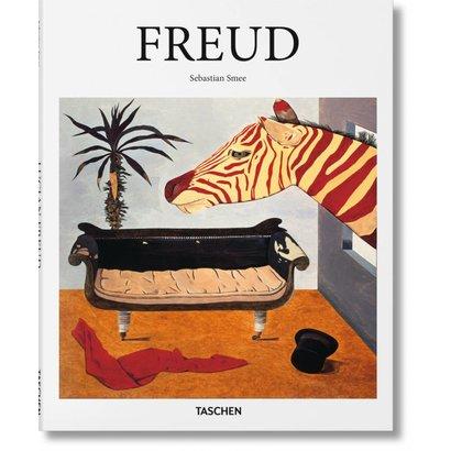 Freud Taschen