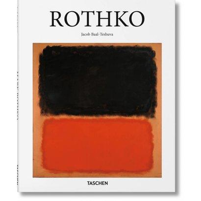 Rothko Taschen