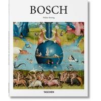 Hiëronymus Bosch Taschen (NL)