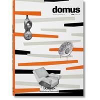 Domus 1950s Taschen