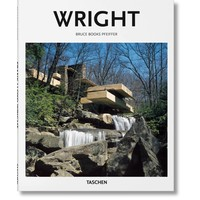 Wright Taschen