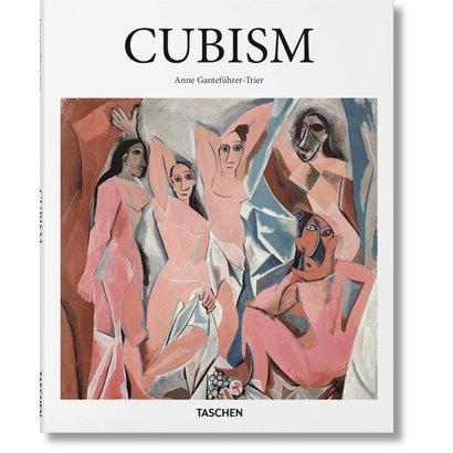 Cubism Taschen